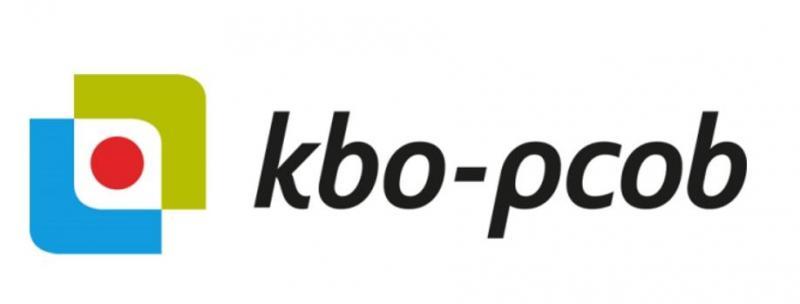 KBO-PCOB kbo nieuwegein vianen